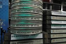 Kinofilme Bielefeld